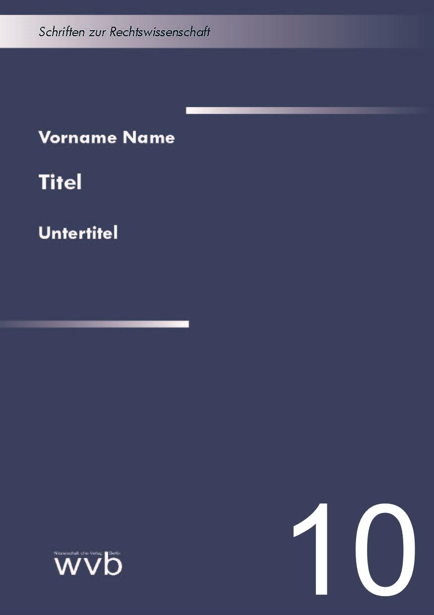 Umschlag 10